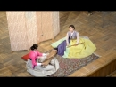 Korean classical music in Moscow conservatory YouTube 360p
