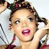 Мина Агосси. Африканская королева джаза