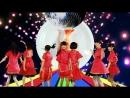 SAKA-SAMA 「Sushiday・Night・Fever!!」(Official Music Video)