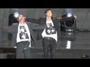 190115 서울가요대상 - 아이콘 iKON 사랑을했다 IM OK BOBBY FOCUS
