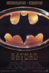 Batman (1989) - Latino