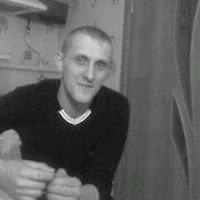 Александр Шевырёв, 31 августа 1987, Нижний Новгород, id101662092