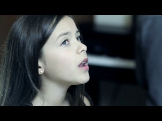 Vazquez Sounds Adele - Rolling In The Deep (Cover)