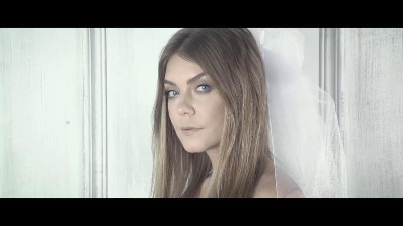 Оксана Почепа (Акула) - Невеста (Lyrics video)