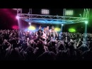 Semaforo (Official Video) - 3D Corazones Feat. Casanova l Salsa Choke 2014