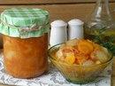 Лечо с морковкой и перцем