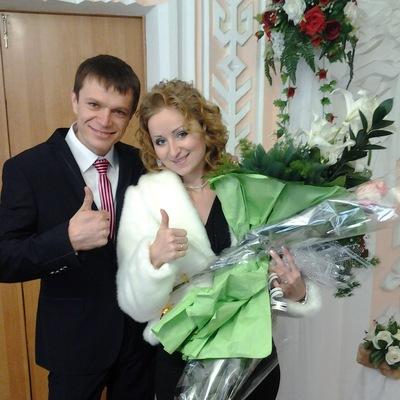 Вера Столярова, 5 июля , Москва, id40328911