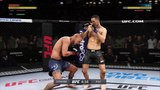 UFL 42. WW. Nate Diaz Shep1488673 vs Donald Cerrone moshkinmosha