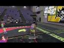 Big Baller Brand!! [NBA 2K18]