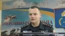 На Сумщині у пожежі загинув чоловік