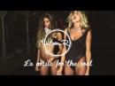 Tricky   Time To Dance Maya Jane Coles Remix