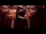 Saaki Saaki Full Song