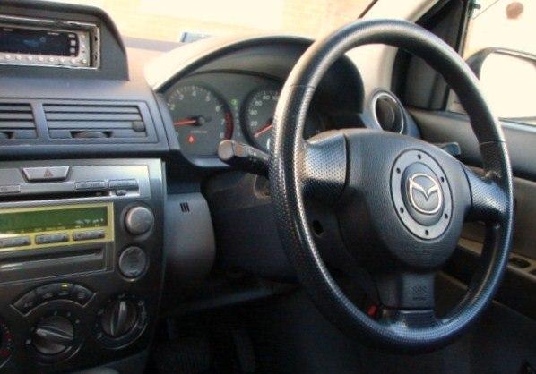 VW2SE5e3_qg.jpg