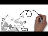 Уроки рисования карандашом для начинающих
