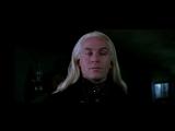 Lucius Malfoy | Люциус Малфой