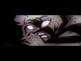 Batman Beyond Opening (1080p HD)