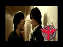 30 Seconds To Mars - The Kill (Official Video) (HD)