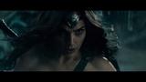 Бэтмен,Супермен и Чудо-Женщина против Думсдея/Часть 1/БпС:На Заре Справедливости (2016)