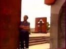 ASA ASDVADZ ԱՍԱ ԱՍՏՎԱԾ GARO MADZOUNIAN