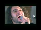 IOWA - Простая Песня (cover All Stars Live)