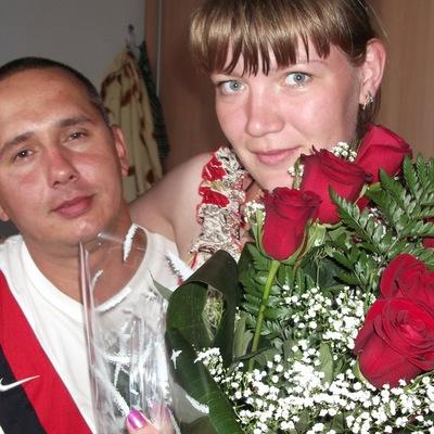 Оксана Камерлох, 2 августа 1966, Пермь, id219887781