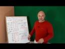 Как из 65 рублей сделать 2897690 рублей Сила подписной базы в Freedom Technology Club