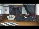 Kodomo no Jikan Бесы 3 серия момент