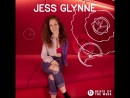 Jess Glynne | Beats of the Week