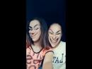 Snapchat-630360986.mp4