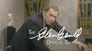 Glenn Gould - Schoenberg, Suite for Piano op. 25 (OFFICIAL)