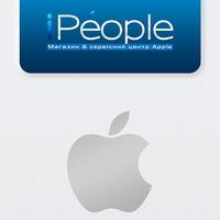 apple.ipeople