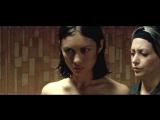 Ольга Куриленко (Olga Kurylenko) голая в фильме «Стены» (2009)