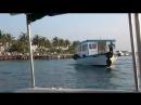 MSA-Мальдивы