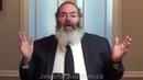 Классный ответ еврея христианам Почему евреи не видят Иисуса в библии