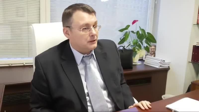 Что имел в виду Д.Медведев в своей статье о Конституции в журнале «Закон»؟