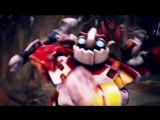Team Empire - Clockwerk