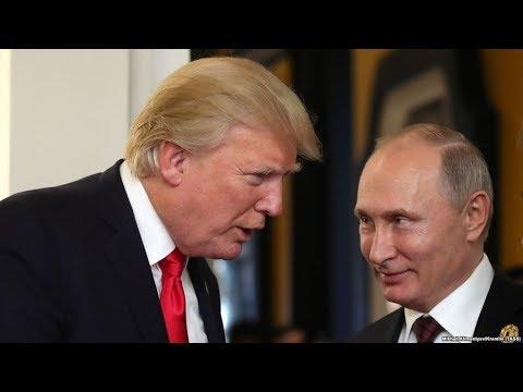 «Предательская макаронина в кармане Кремля»