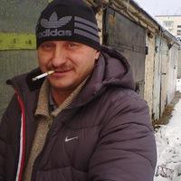 Oleg Nemets