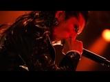 NOCTURNAL BLOODLUST - Desperate &amp Venom (LIVE)