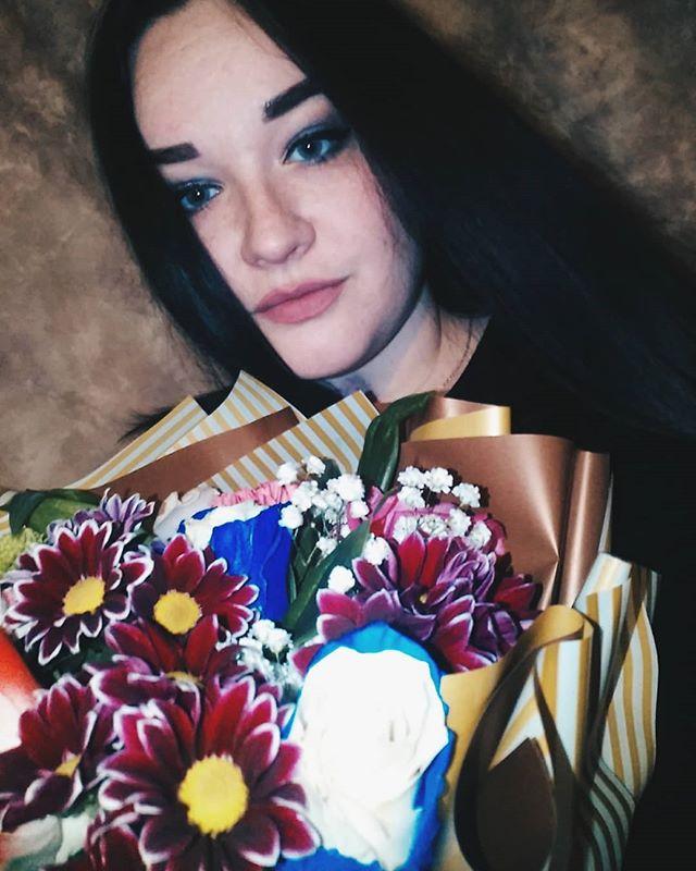 Александра Ульянова   Кременчуг