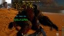 ARK: Survival Evolved №8 Неудачи с Трайком!