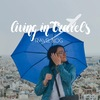 Living In Travels - блог цифрового кочевника