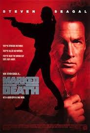 Dödsmärkt (1990)
