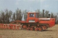 Характеристики трактор мтз 1025