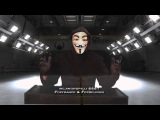 The Truth behind Operation Facebook - ANONYMOUS