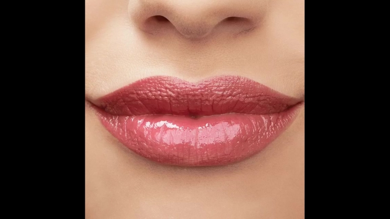 Dewy-ful Lips Conditioning Lip-Butter