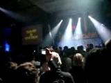 Neuropunk Festival 2 Davip and Encode, Moscow.avi