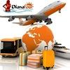 Туристическая Компания Диана Тур