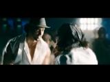 Индийский клип ритик рошан