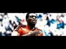 Benjamin Moukandjo Lorient Skills Dribbling Goals 2015 2016 4K